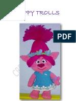 POPPY-TROLLS.pdf