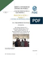 Práctica_1_de_CSL_verano_2019