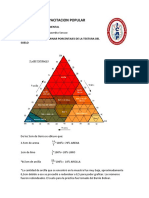 ICAP Practica de Texturas