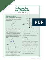 phys_challenge_answers_oct_2006.pdf