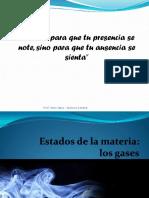 Gases Ideales y Reales_d003ce2c88b8032dfc3a057c046ea3b8