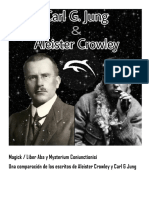 jung crowley