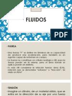 Reología Clase 2