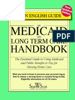 medicaid-and-ltc-handbook-copy.pdf