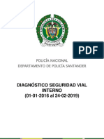 Diagnostico Acc Interna Desan (01!01!2016 Al 24-02-2019)