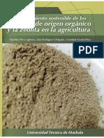 80 Aprovechamiento Sostenible de Los Residuos de Origen Organicos