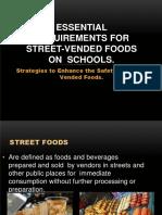 foodsafetyonstreetfoodsppt-140108224132-phpapp02