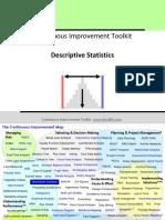 descriptivestatistics-170330121728.pdf