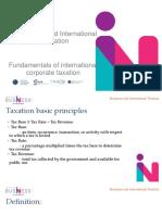 Total-Prezentari.pdf