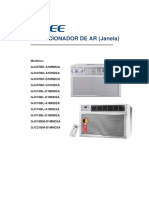 MANUAL CAJ GREE GREE R22.docx