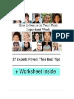 pdf-how-to-focus.pdf