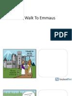 walk-to-emmaus  3