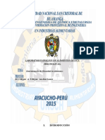 323461105-Practica-Nº01-Humedad.doc