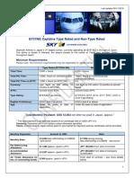 JO129_2018-11-08-skymark-b737-ng-captain-tr-an-2_16 Jan 2019.pdf