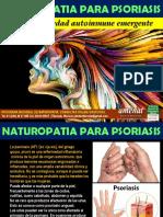 Psoriasis Kalawalla Naturopatia