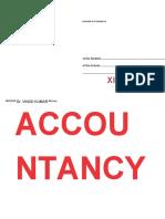 Accountancy Project Workbook_2
