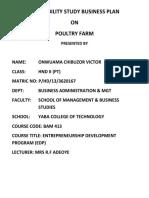 A_FEASIBILITY_STUDY_BUSINESS_PLAN_ON_POU (1).docx
