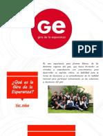 GE La Libertad