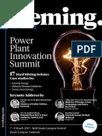 Event Power Plant Innovation Summit Agenda (1)