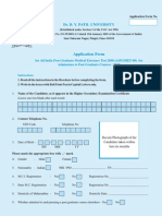 applicationForm