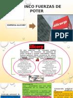 Corp.pdf