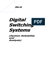 Digital_Switching_Systems_System_Reliability_and_analysis_0070010692.pdf