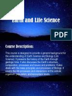 earthandlifescience-universeanditsorigins-180819013145