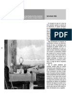 La Casa Siesby de Arne Jacobsen