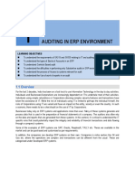 1.1.Auditing in an ERP Environment.pdf