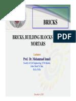 K4-Masonry-ManufacturingTypes-Compatibility-Mode.pdf