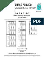 gabarito_clinico_fht2015
