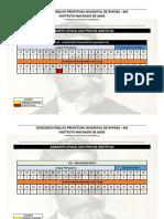 gabarito medico plantonista.pdf