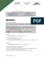 theorie_reflexive_verben.pdf