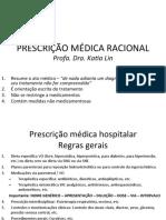 Prescrição-racional.pdf