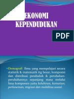 kontrak-kuliah-2014
