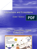 InteractionsEcosystems-1dtiwvb