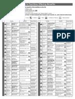 en_facilities.pdf