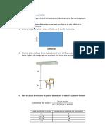 Metodo de Evaluaciòn - Poma
