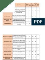Palettes.pdf