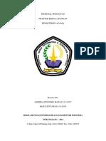 PROPOSAL_PENGAJUAN_PKL.docx