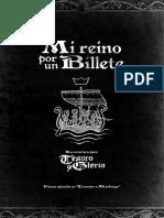 mIREINO POR UN BILLETE