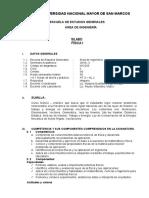 SILABO DE FISICA I.doc