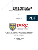 200575662-OoiWenJieAIA201314F-Online-Restaurant-Management-System.pdf