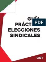 GUIA ELECCIONES SINDICALES 12-18.pdf