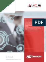 valores fibras modulos .pdf