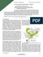 20-922-1-PB.pdf