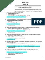 Ujian Asme Ix WI 2019 (a)