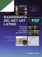 Estado de situación del Net Art - Schianchi.pdf