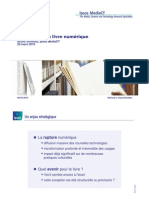 CNL_livre_numérique_étude_2010