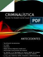 1 y 3 Criminalística (3).pptx